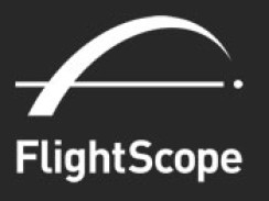 flight-scope-instructor-michigan