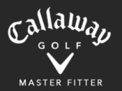 michigan-callaway-golf-fitter