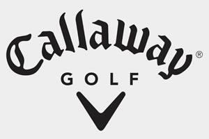 callaway custom fitting brighton mi